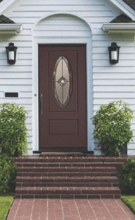 DOOR REPAIR SERVICES IN NEW JERSEY