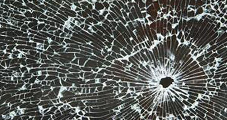 Ardmor Windows & Doors Fully tempered glass
