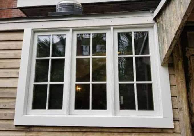 Ardmor Windows & Doors-advanced-window