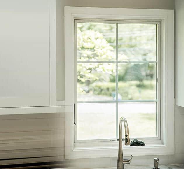 ardmor-andersen-styles-windows-img1