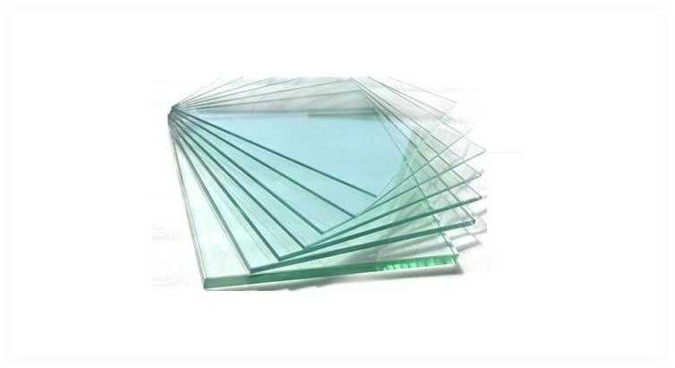 ardmor-annealed-glass-img