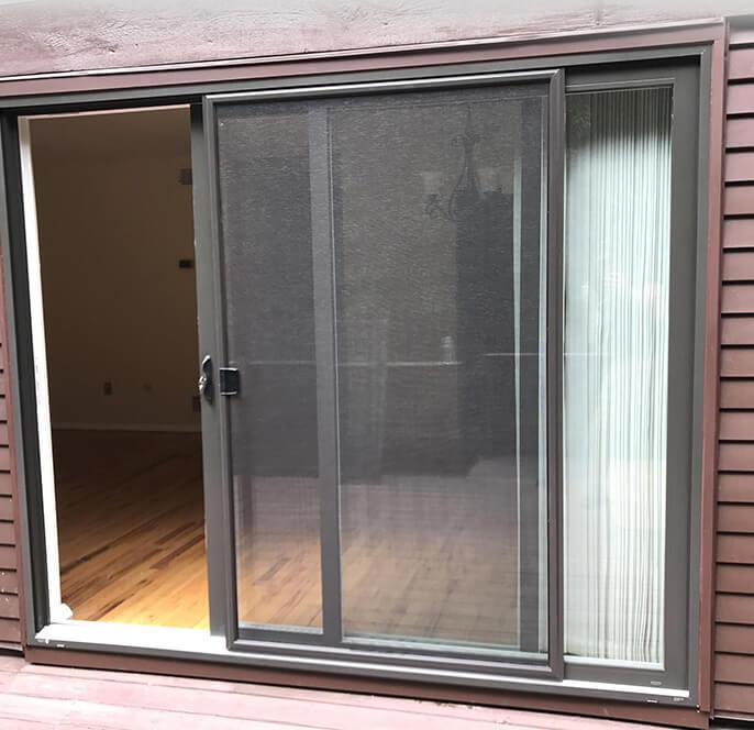 ardmor-french-door-right