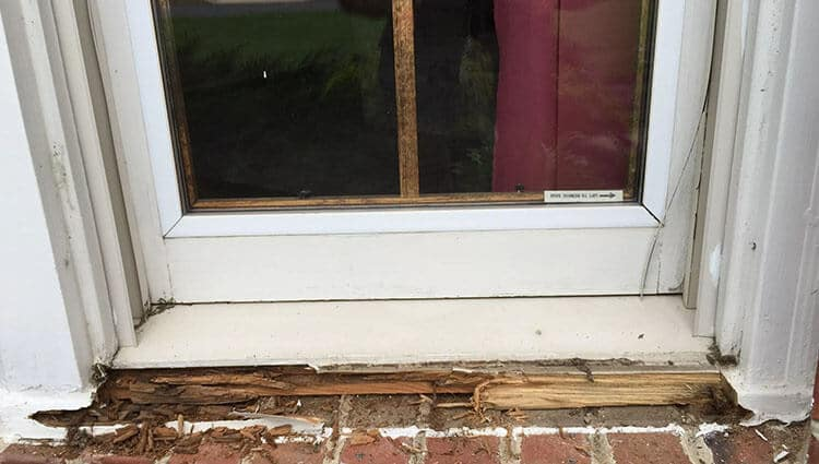 Ardmor Windows & Doors-about-right-img (1)