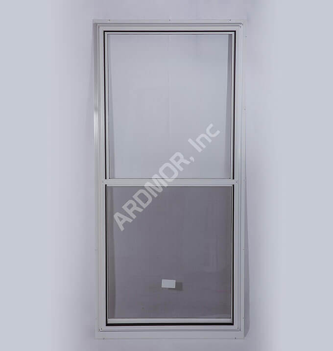 Storm Window Replacement Nj Replacement Storm Window Panels