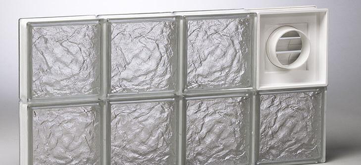 ardmor-windows-replacement-looking-left-img