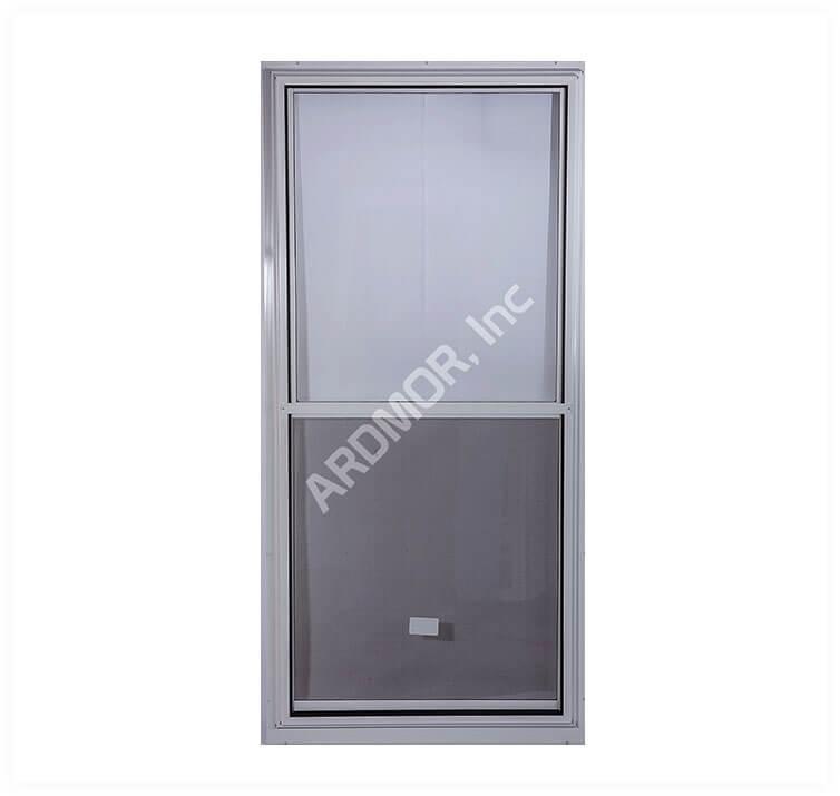 ardmor-windows-replacement-storm-window-left-img