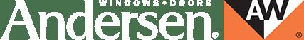 ardmore-andersen-windows-banner-logo-img