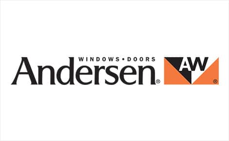 Ardmor Windows & Doors-andersen-windows-repair img