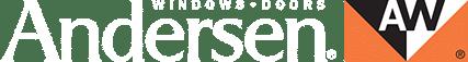 ardmorwindows_repair_Andersen-logo