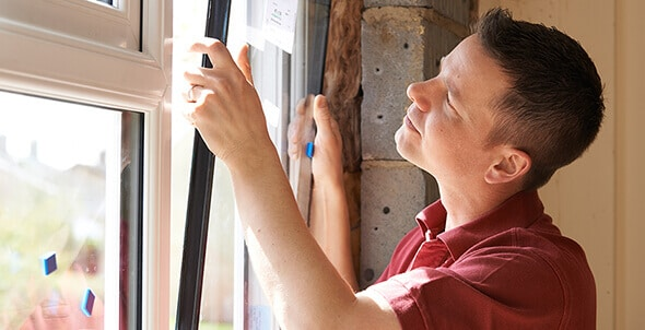 Ardmor Windows & Doors glass-replacement