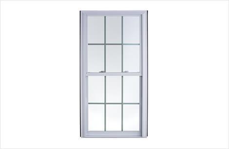glass slide1