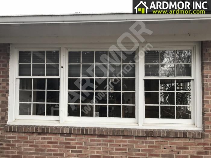 andersen storm windows wood andersen window replacement philadelphia storm ardmor windows doors inc