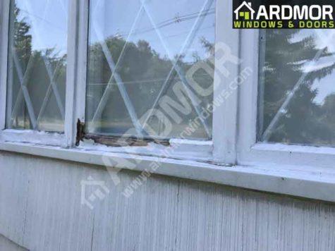 Andersen_Casement_Window_Sash_Repair