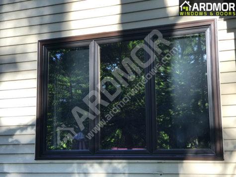 Andersen_Triple_Casement_Window_Replacement_in_Denville_NJ