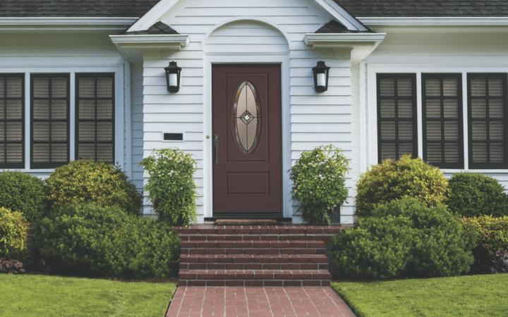 DOOR REPAIR SERVICES