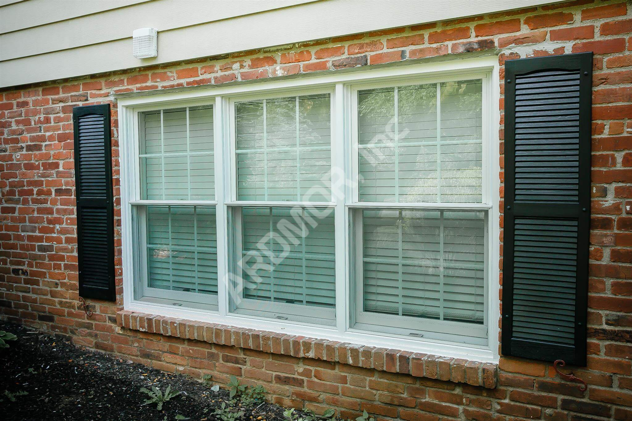 WINDOW REPLACEMENT IN NEW JERSEY