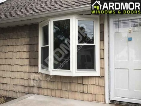 Bay_Window_Installation_with_making_the_New_Opening-NJ