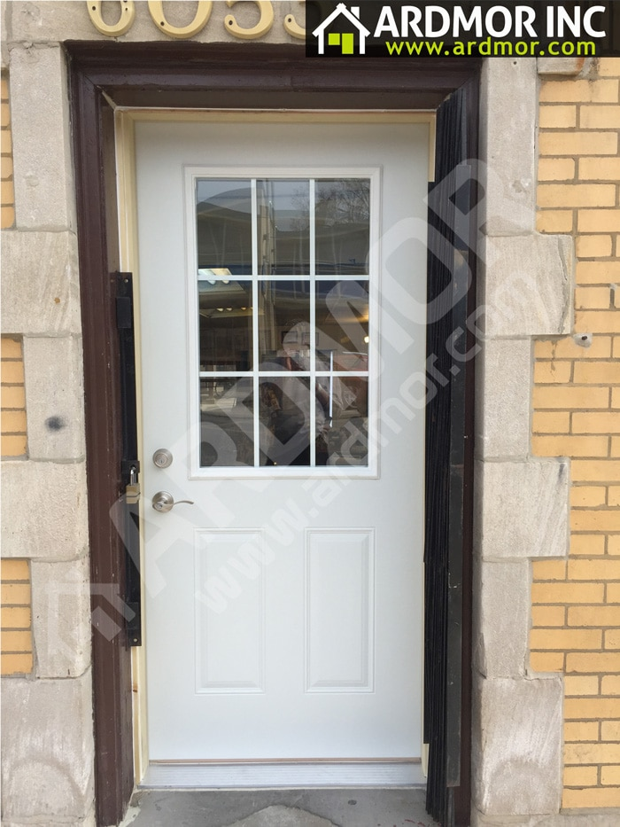 Entry-Door-Replacement-Lower-Merion-Township-PA-After
