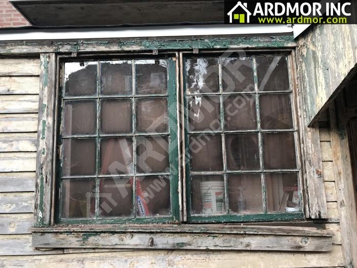 Marvin-Casement-Window-Replacement-Philadelphia-Before