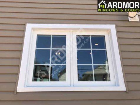 Vinyl_Double_Casement_Window_Replacement