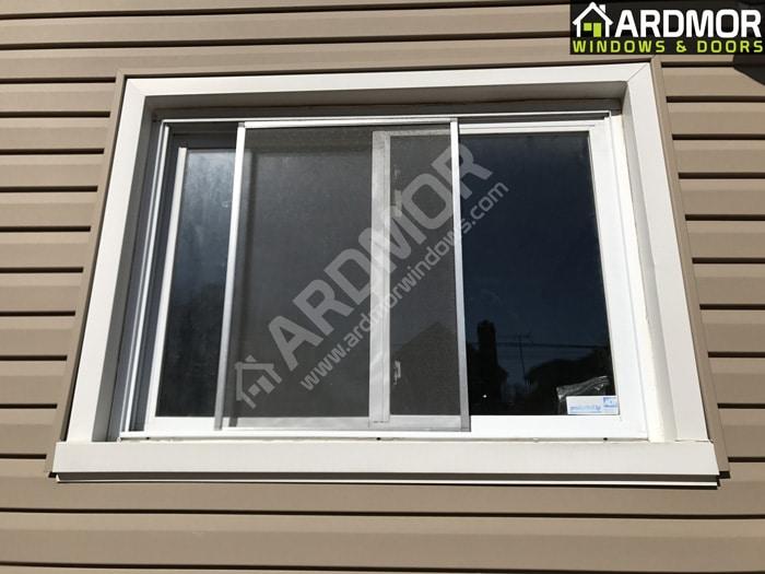 Vinyl_Double_Casement_Window_Replacement_Before