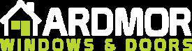 ARDMOR Windows & Doors, Inc.