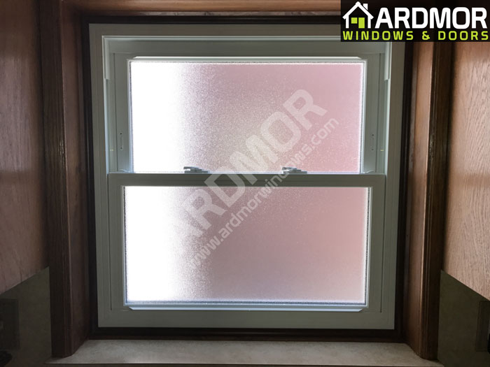 double_hung_window_with_frosted_glass-after