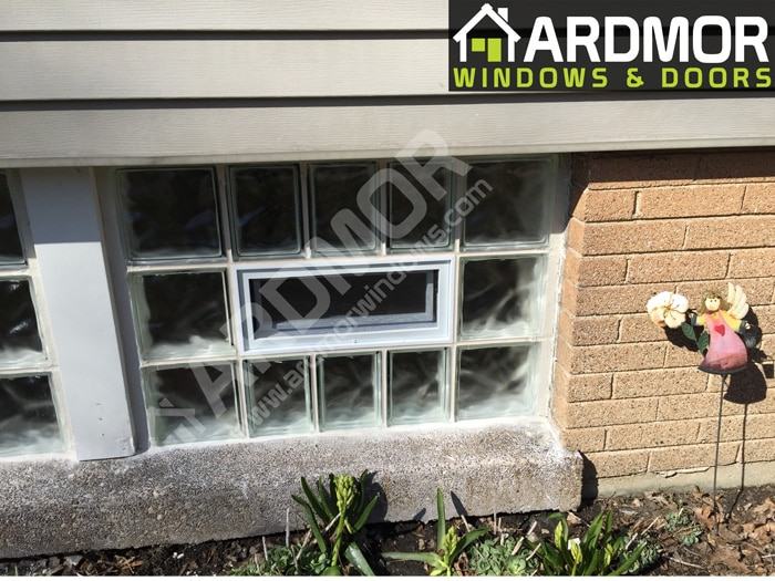 glass_block_window_installation_after