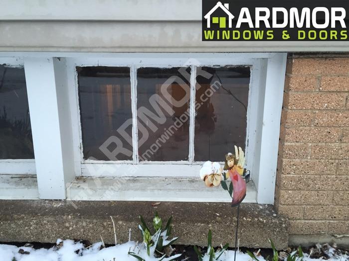 glass_block_window_installation_before