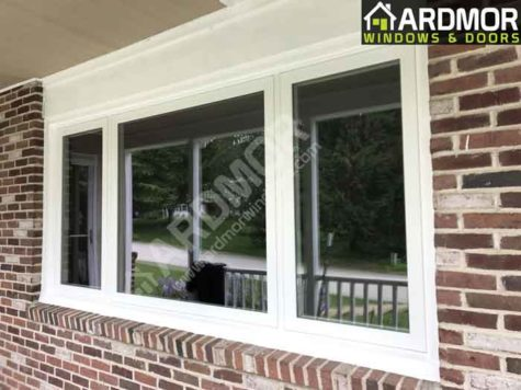 triple-vinyl-window-replacement-nj