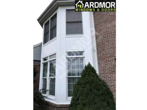 Bay-Window-Boards-Replacement-in-Montgomery-Township-NJ