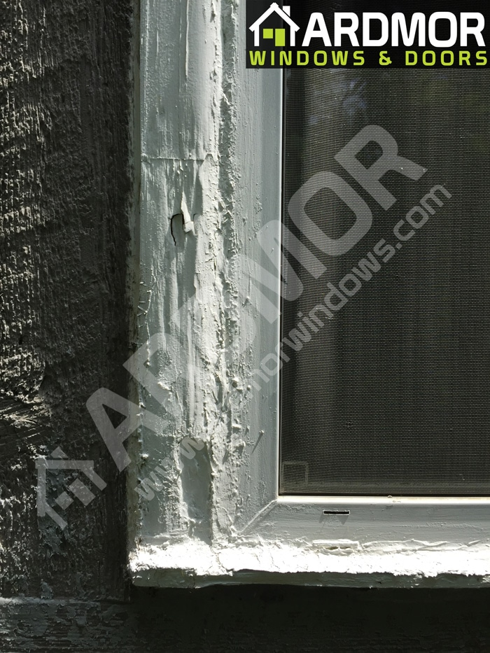 Brick_Molding_Replacement_in_Marlboro_Township_NJ_before