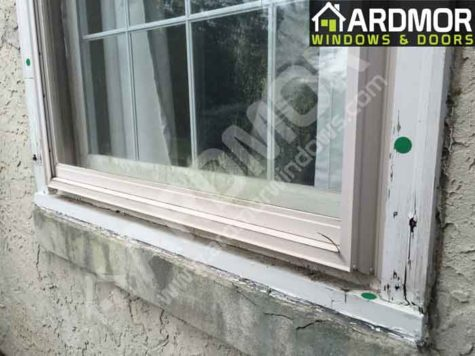 Brick_Molding_and_Window_Sill_Replacement_in_Fort_Lee_NJ