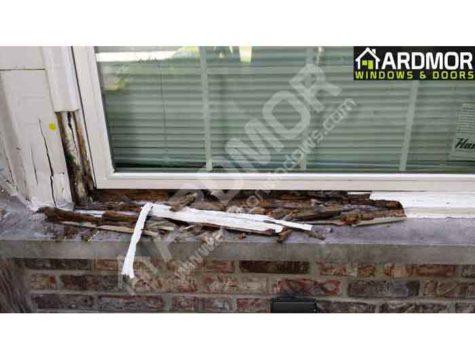 Hurd-Window-Repair-in-Highland-Park-NJ_new