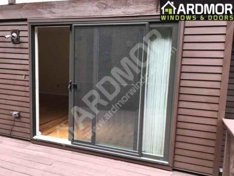 Patio_Door_Replacement_in_River_Vale_NJ