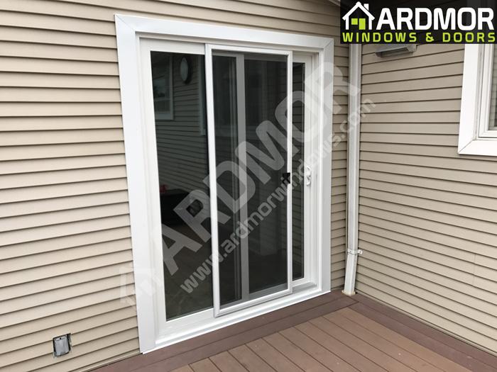 Patio_Door_Replacement_in_South_Hackensack_NJ_after