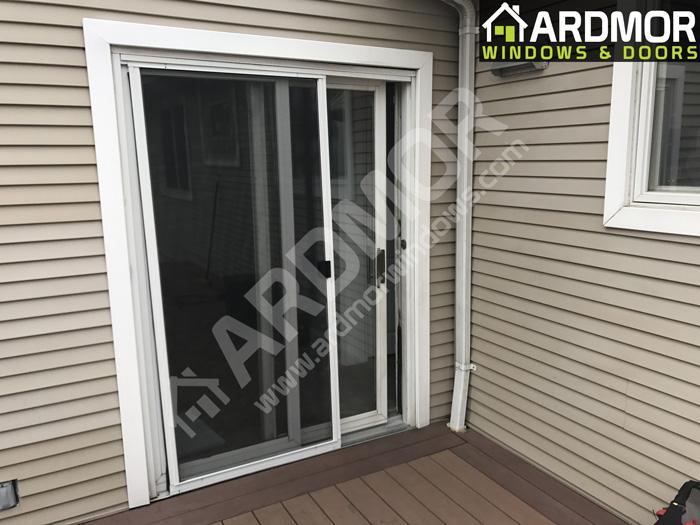 Patio_Door_Replacement_in_South_Hackensack_NJ_before