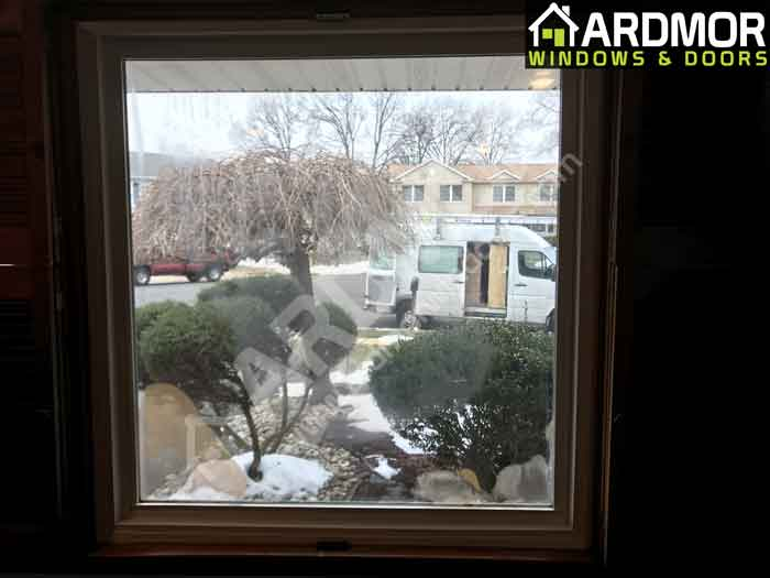 Picture_Window_Foggy-_lass_Replacement_in_Edison_NJ