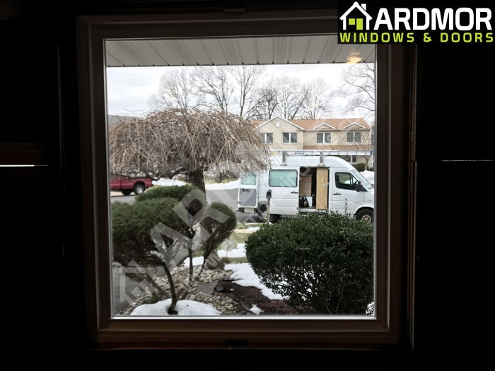 Picture_Window_Foggy-_lass_Replacement_in_Edison_NJ_after