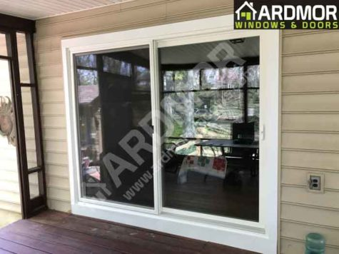 Reliable Home Window Repair Installation Amp Replacement