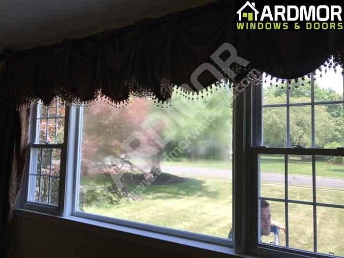 Vinyl_Window_Foggy_Glass_Replacement_in_Bernards_Township_NJ