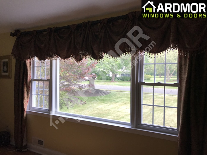 Vinyl_Window_Foggy_Glass_Replacement_in_Bernards_Township_NJ_after