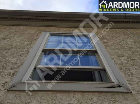 Window_Boards_Replacement_in_Morganville_NJ