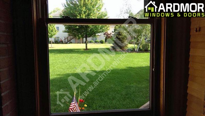 Wooden_Window_Foggy_Glass_Replacment_in_Lincroft_NJ_after