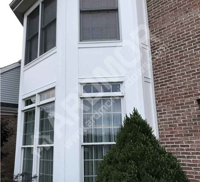 Bay_Window_Boards_Replacement_in_Montgomery_Township_NJ