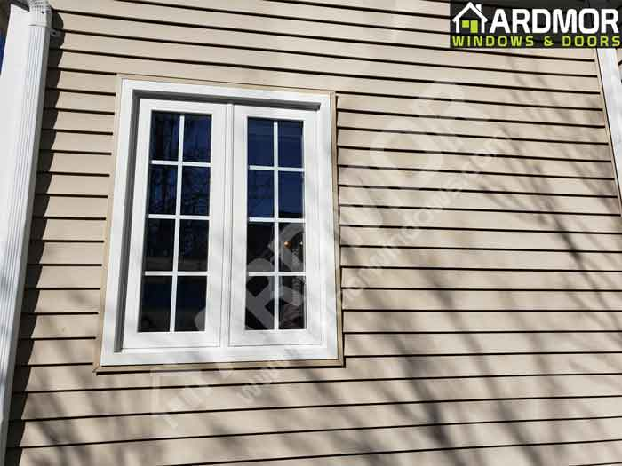Double_Casement_Vinyl_Window_Installation_Chatham_NJ