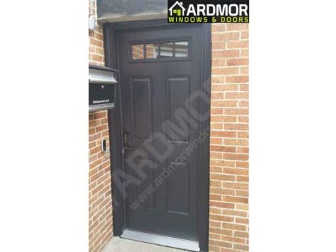 Enrty_Door_Replacement_Hoboken_NJ