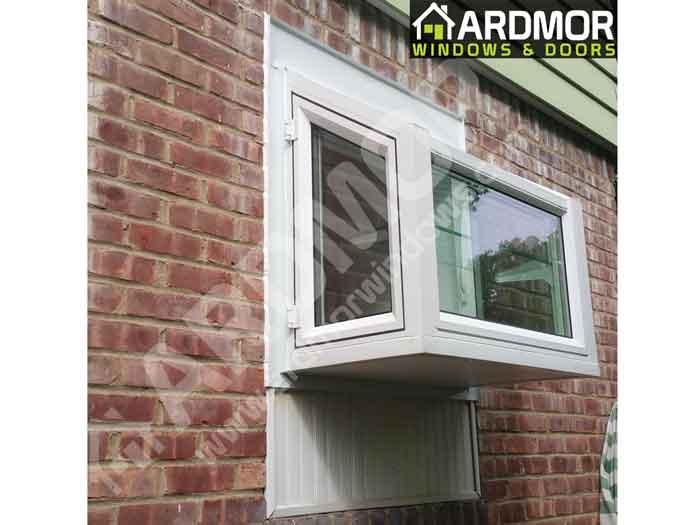 Garden_Window_Replacement_Bergenfield_NJ