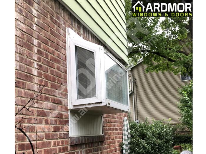 Garden_Window_Replacement_Bergenfield_NJ_before